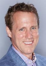 Jeff Carlat